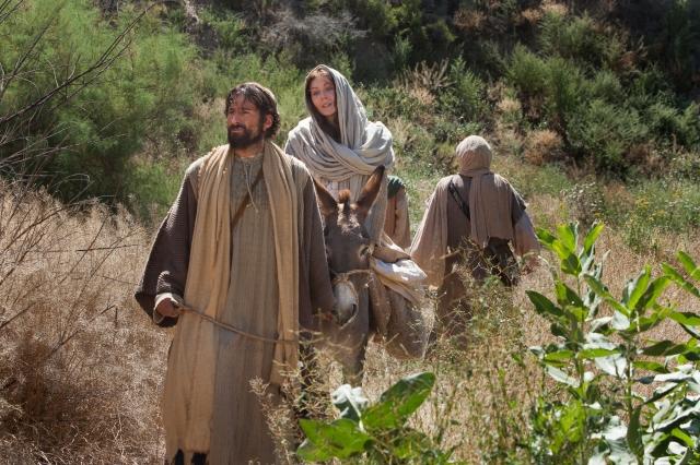 journey-to-bethlehem