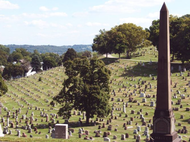 2014_09_18_Calvary_Cemetery_02